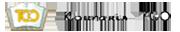 tso.com.ua Производитель школьных досок и школьной мебели