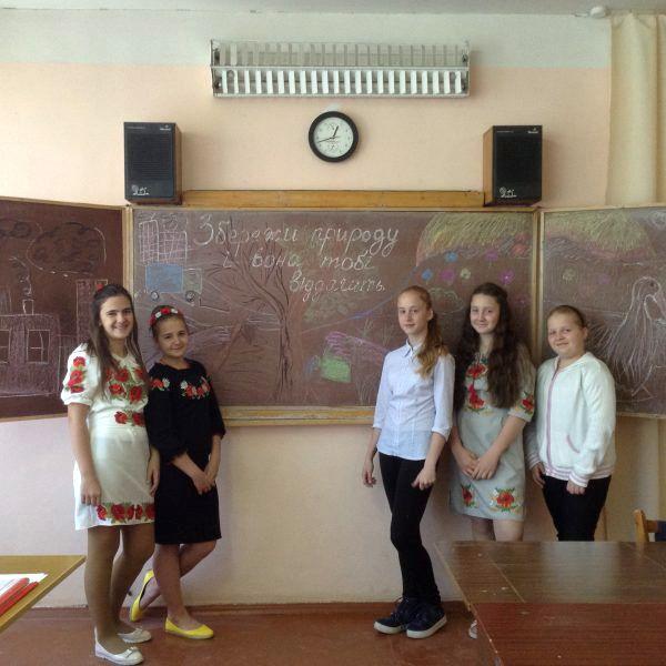 КНТМЛ 81, 6А клас