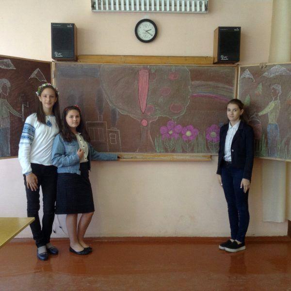 КНТМЛ 81 6В клас