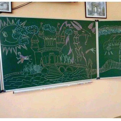 Київ.Школа #269_8В