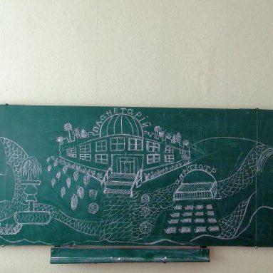 8 клас (2)