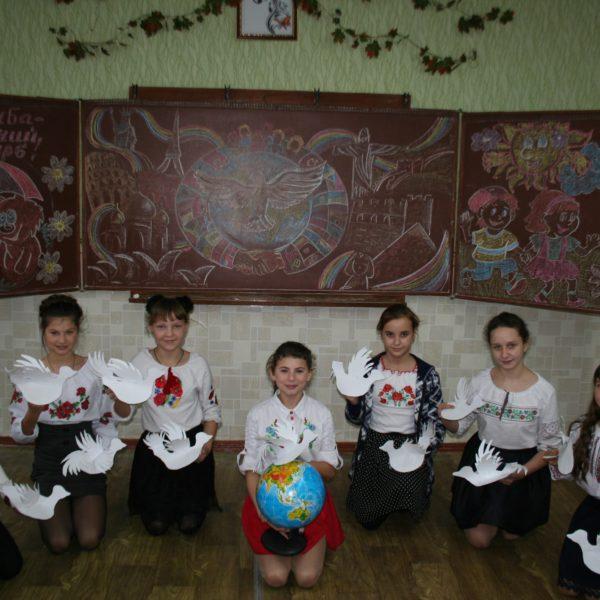 АджамськаЗШ І-ІІІступенів_с.Аджамка_6Б