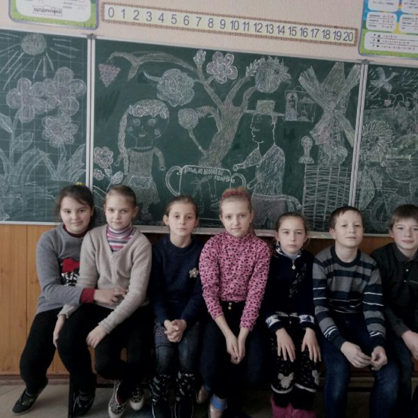 ЗОШ№ 18_м.Білозерське_4