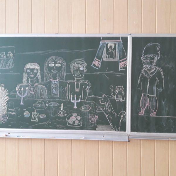 НВК№1_с.Козова_6А.jpg