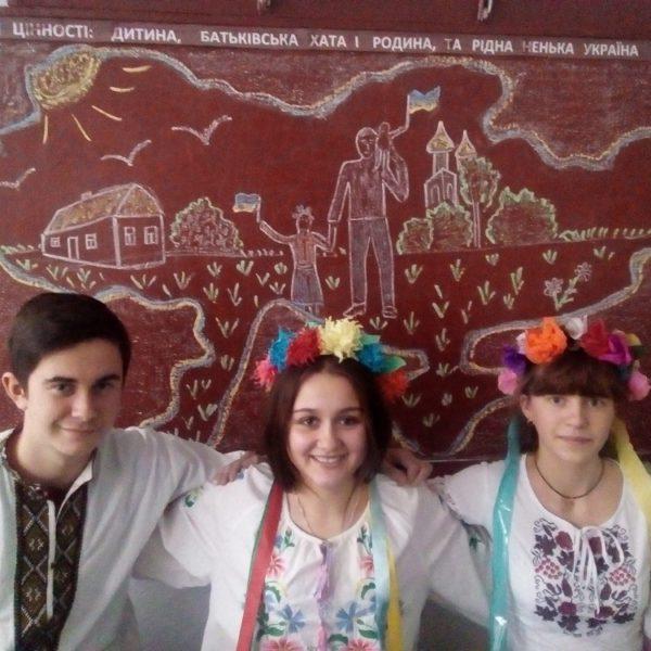 Новополтавська ЗОШ_с_Новополтавка_11_клас1