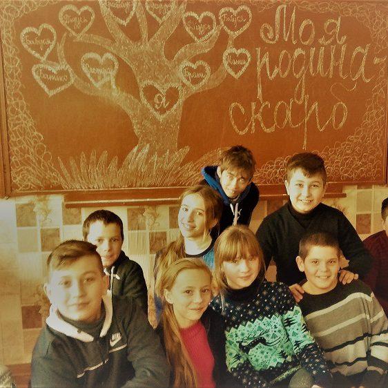 Новополтавська ЗОШ_с_Новополтавка_6_клас
