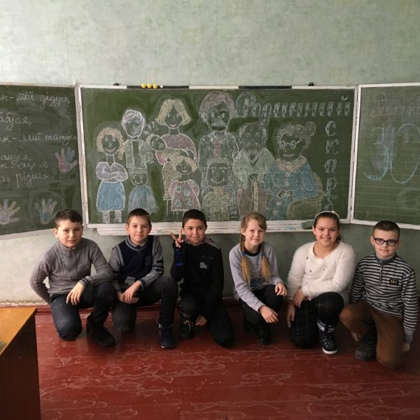 Реутинська_ЗОШ_5