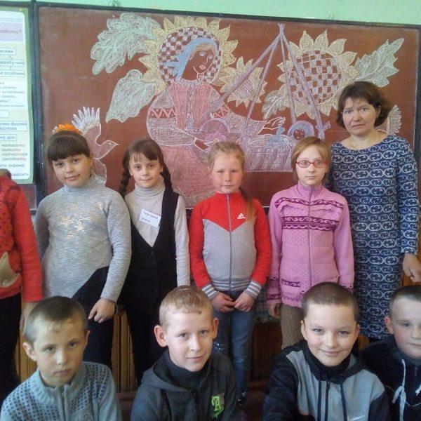 КЗ Миляцький НВК_4