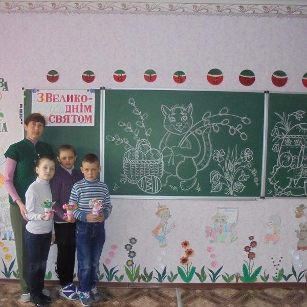 НВК_с.Федунка_2А