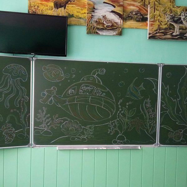 ОЗ_НВК_с.Прислуч_5Б
